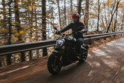 Ducati XDiavel Dark 202118