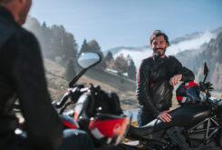 Ducati XDiavel Dark 202119