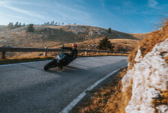 Ducati XDiavel Dark 202120