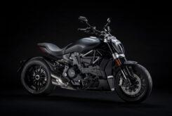 Ducati XDiavel Dark 20213
