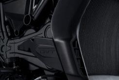 Ducati XDiavel Dark 20217