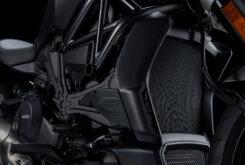 Ducati XDiavel Dark 20218