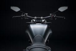 Ducati XDiavel Dark 20219