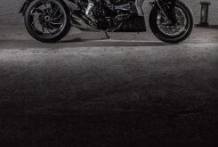 Ducati XDiavel S 20217