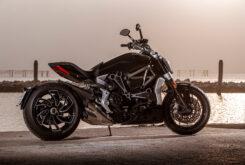 Ducati XDiavel S 20218