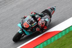 Fabio Quartararo MotoGP 2020 Scorpion (3)