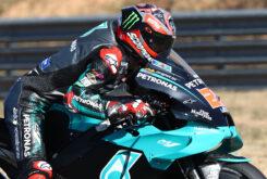Fabio Quartararo MotoGP 2020 Scorpion (4)