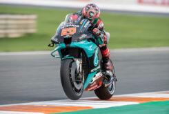 Fabio Quartararo MotoGP 2020 Scorpion (5)