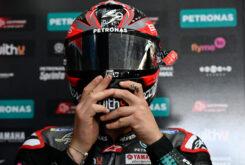 Fabio Quartararo MotoGP 2020 Scorpion (6)