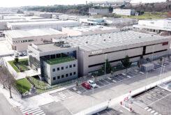Galfer Industrias (6)