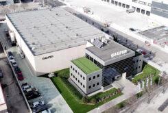 Galfer Industrias (7)