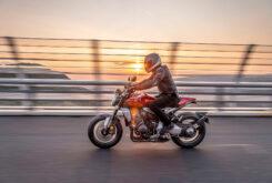Honda CB1000R 2021Accion1