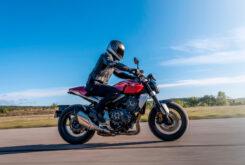 Honda CB1000R 2021Accion12