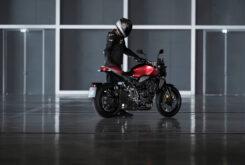 Honda CB1000R 2021Accion20