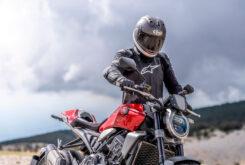 Honda CB1000R 2021Accion24