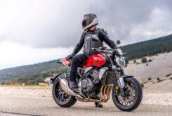 Honda CB1000R 2021Accion26