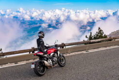 Honda CB1000R 2021Accion31