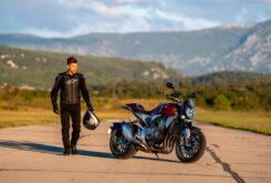 Honda CB1000R 2021Accion38