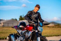 Honda CB1000R 2021Accion39