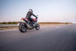 Honda CB1000R 2021Accion4