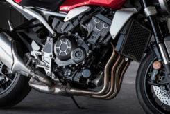 Honda CB1000R 2021Accion40