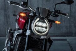 Honda CB1000R 2021Accion44