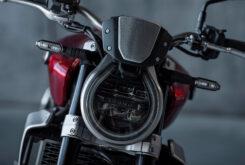 Honda CB1000R 2021Accion46