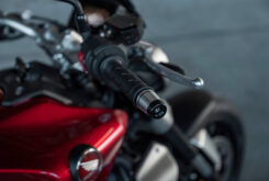 Honda CB1000R 2021Accion49