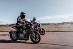 Honda CB1000R 2021Accion51