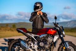 Honda CB1000R 2021Accion52