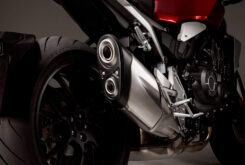 Honda CB1000R 2021Accion53