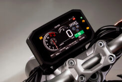 Honda CB1000R 2021Accion55