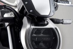 Honda CB1000R 2021Accion56