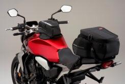 Honda CB1000R 2021Accion58