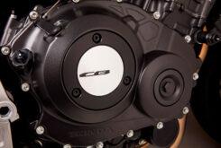 Honda CB1000R 2021Accion59