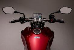 Honda CB1000R 2021Accion60