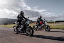 Honda CB1000R 2021Accion61