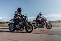Honda CB1000R 2021Accion62