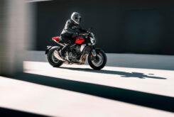 Honda CB1000R 2021Accion7