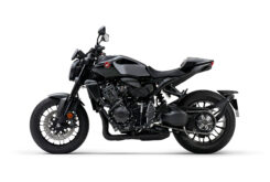 Honda CB1000R 2021 Black EditionEstudio3