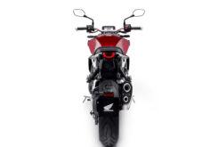 Honda CB1000R 2021Estudio1