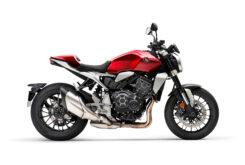 Honda CB1000R 2021Estudio15