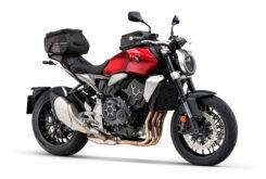 Honda CB1000R 2021Estudio16