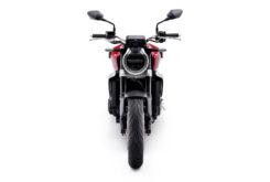 Honda CB1000R 2021Estudio7