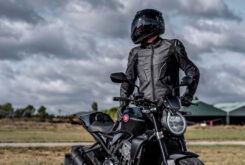 Honda CB1000R Black Edition 2021Accion21
