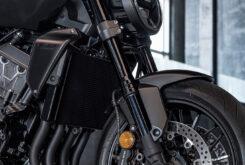 Honda CB1000R Black Edition 2021Accion38