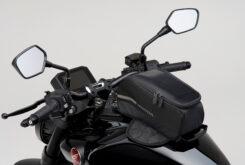 Honda CB1000R Black Edition 2021Accion43