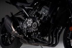 Honda CB1000R Black Edition 2021Accion46