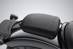 Honda CMX1100 Rebel 2021102