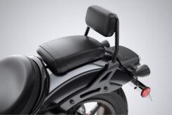 Honda CMX1100 Rebel 2021103
